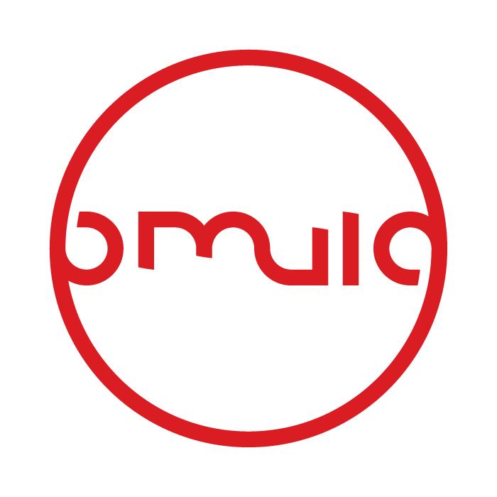 Omula_Logo